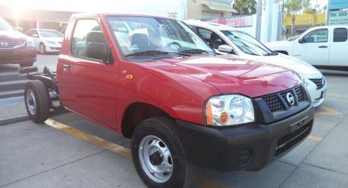 Que camioneta es mejor honda o mazda 2014 autos post for 2005 filtro aria cabina toyota matrix