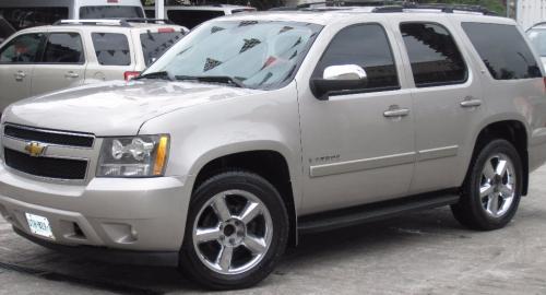 Autos Segunda Mano Jalisco Autos Seminuevos | Autos Post