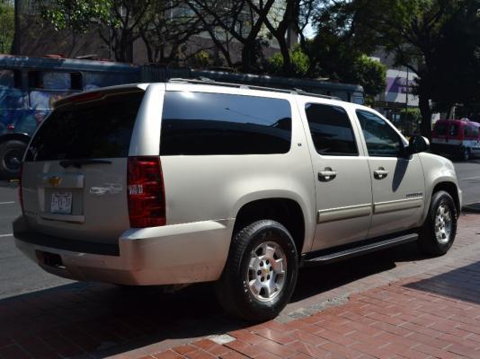Ver Camionetas For 2014.html | Autos Weblog
