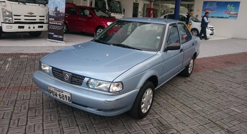 Encuentra Vehiculos Nicaragua Mitsubishi | Autos Post