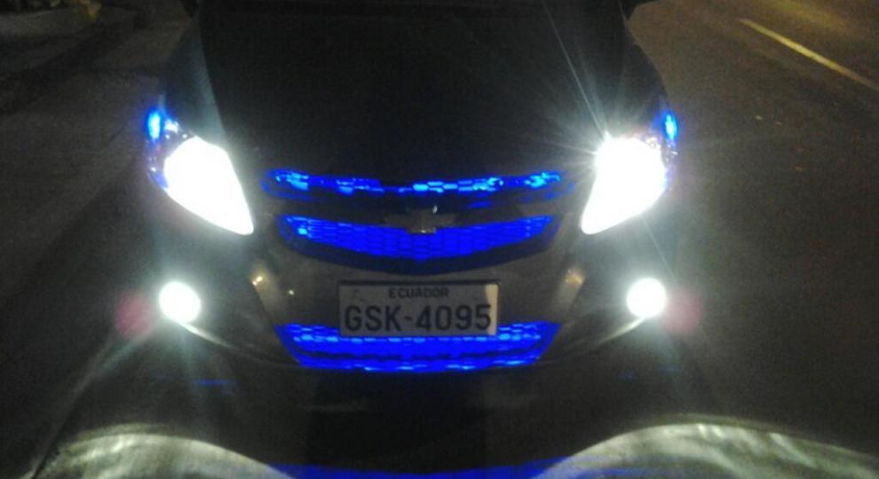 Venta De Modelos Hyundai 2014.html | Autos Weblog