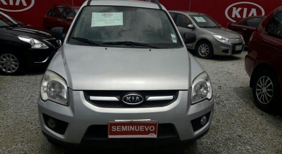 kia sportage active 2013 todoterreno en guayaquil guayas comprar usado en patiotuerca ecuador. Black Bedroom Furniture Sets. Home Design Ideas
