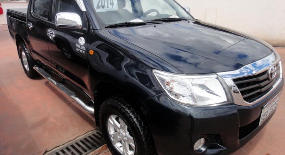 Carros Toyota 2014 Cuenca Ecuador.html | Autos Post