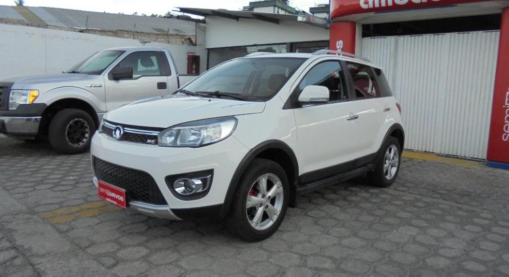Precios De Autos 2015 En Ecuador | Autos Post