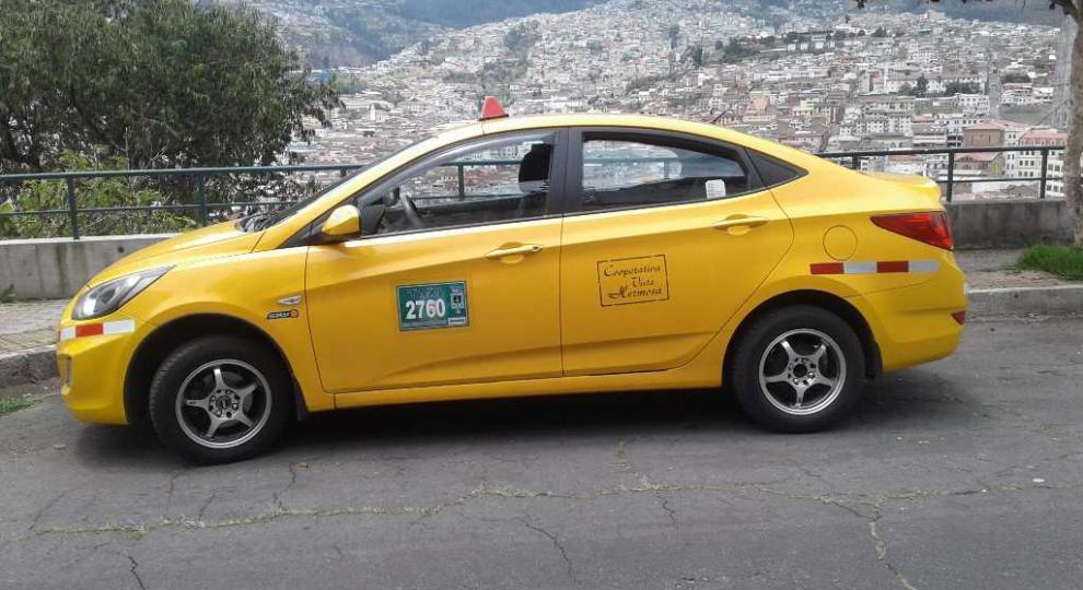Autos Usados 2014 Quito | Autos Post
