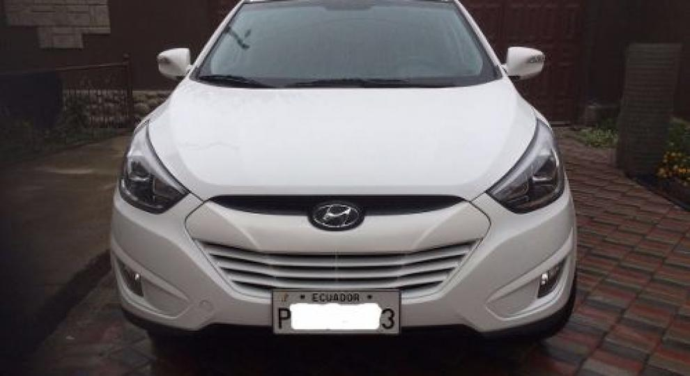 Hyundai ecuador nuevos patiotuerca compra venta de html for Compra de comedores nuevos