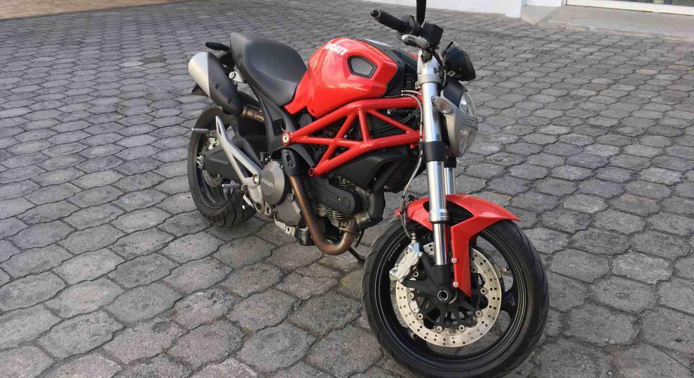 Ducati monster 2014 sport en ibarra imbabura comprar - Imbauto ibarra ...