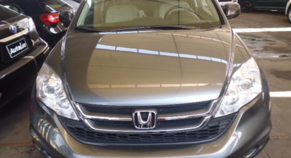Honda cr v 2011 todoterreno en quito pichincha comprar for Costo filtro aria cabina honda crv