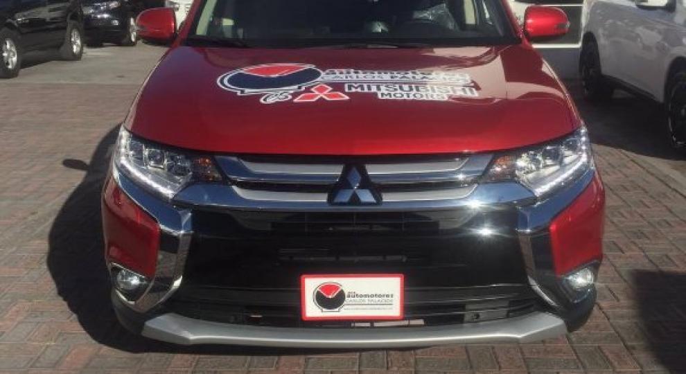 Ecuador vender auto vender carro autos usados y nuevos en for Santo domingo motors vehiculos usados