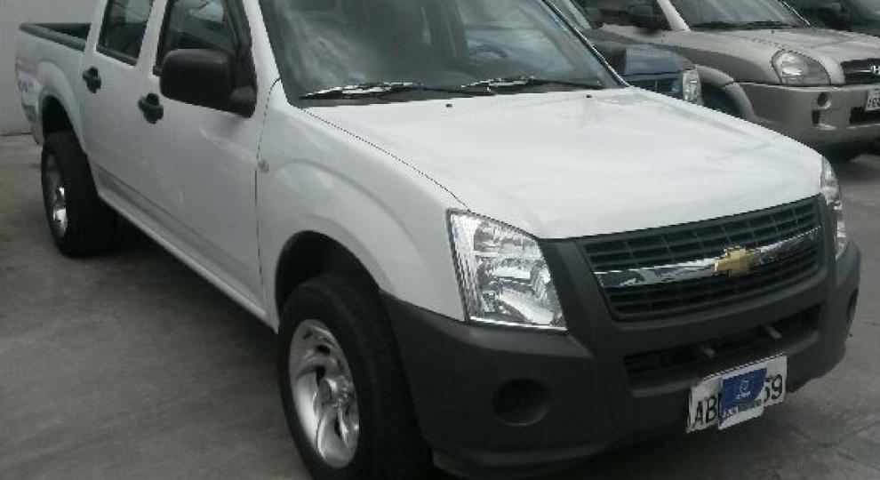 Honda 14 autos honda camioneta doble cabina usados autos for Costo filtro aria cabina honda crv