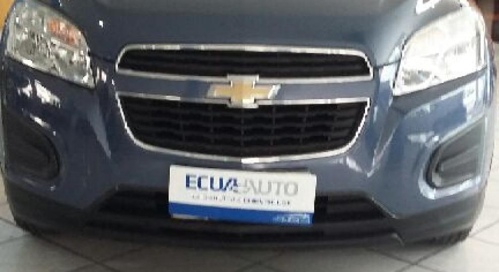 chevrolet aveo emotion 2010 with Chevrolet Quito Guayaquil Manta Portoviejo on Chevrolet Aveo Sedan Nuevo 2015 En Chile additionally Chevrolet Aveo 2010 Vp926264 Dacarautos additionally Ubicacion  ponentes Partes Motor Chevrolet Aveo furthermore Watch moreover Watch.
