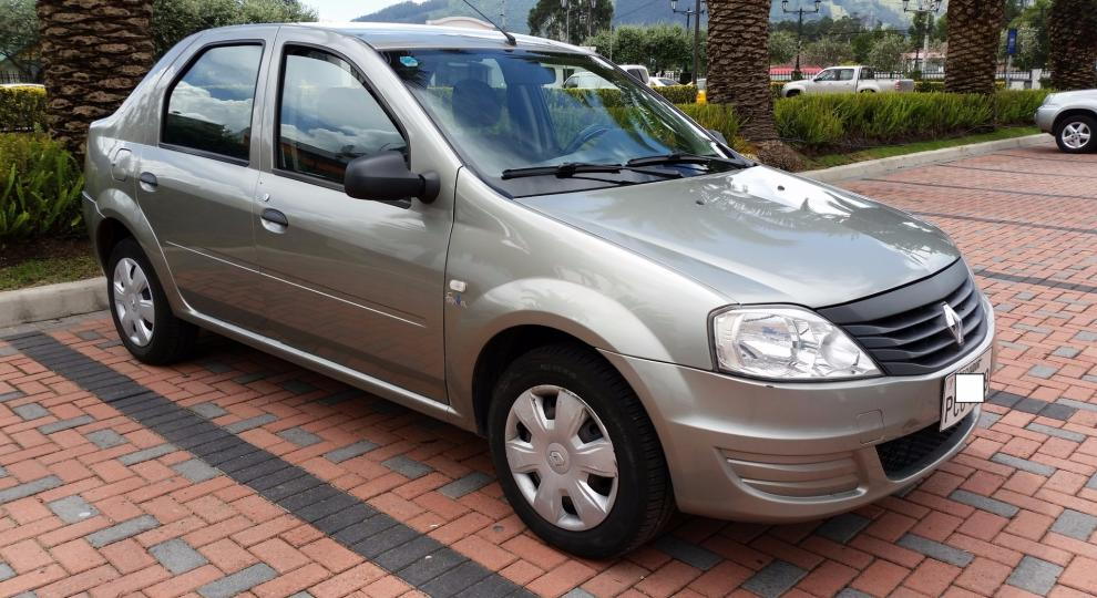 Venta Autos Usados Usado Mercadolibre Ecuador Html Autos