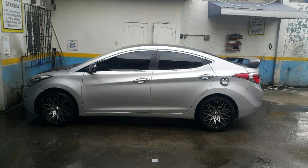 Nissan Santa Rosa >> Autos Guayaquil Olx Ecuador   Autos Post