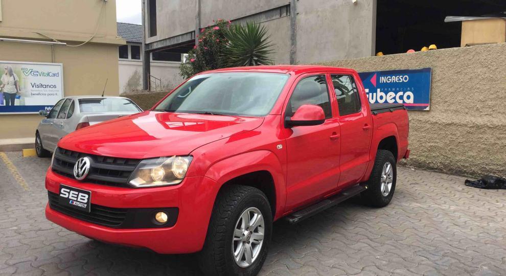 Autos Nuevos Para Ecuador 2014 Upcomingcarshq Com