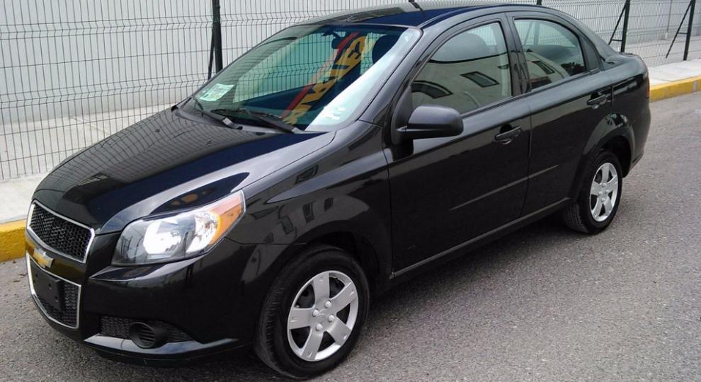 Precios de autos nuevos autos post for Precios de futones nuevos