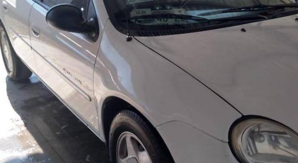 e2fbe2a39 Dodge Neón 2000 Sedán en Honey, Puebla-Comprar usado en Seminuevos