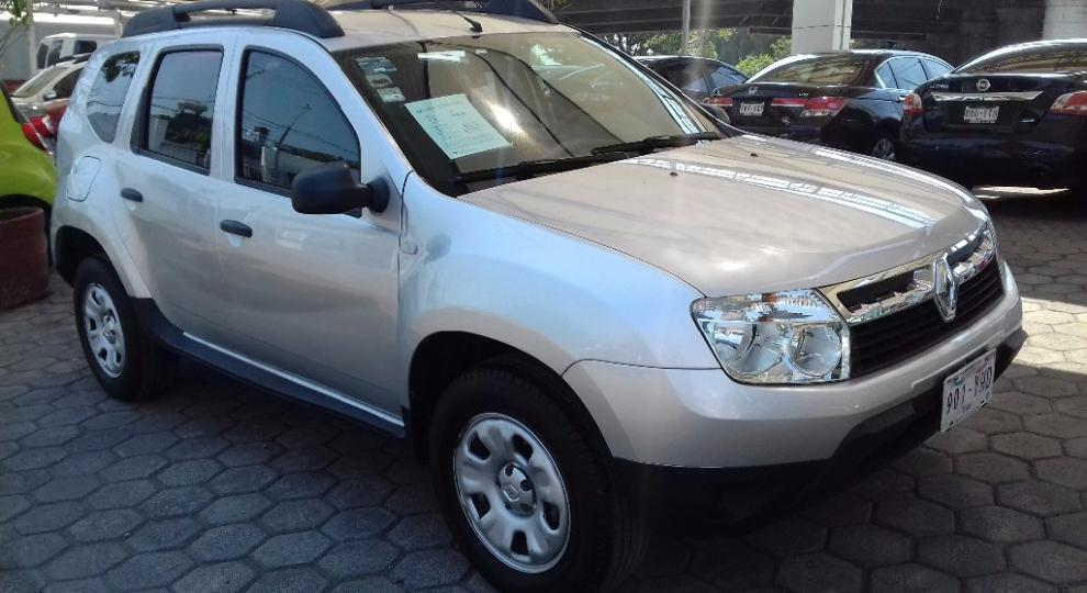 renault duster opiniones with 1302253 on 2015 Renault Sandero 1 4 likewise MLM 556072452 Funda De Silicon Llave Control Renault Duster Envio Gratis  JM in addition Captur additionally Volkswagen Tiguan 2016 Prueba further 576240.
