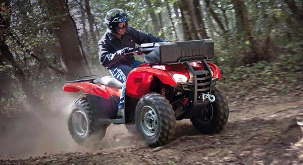 atv dealership We carry with all terrain vehicles, atvs, four wheelers we sell atvs, four wheelers at very good price with high quality.