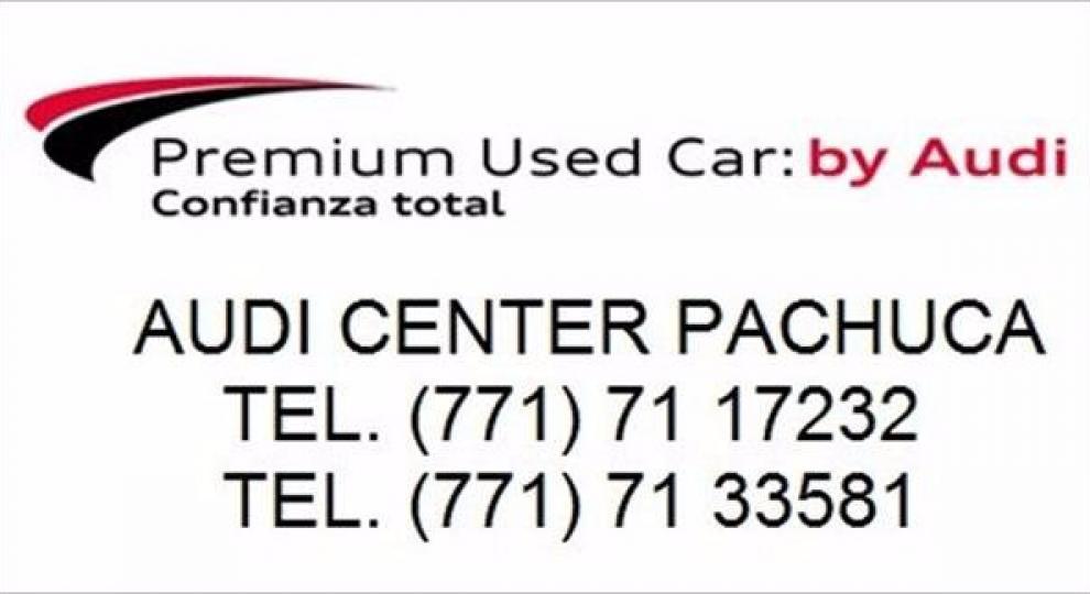 Cadillac Srx 2010 Camioneta Suv En Pachuca Hidalgo Comprar Usado En Seminuevos