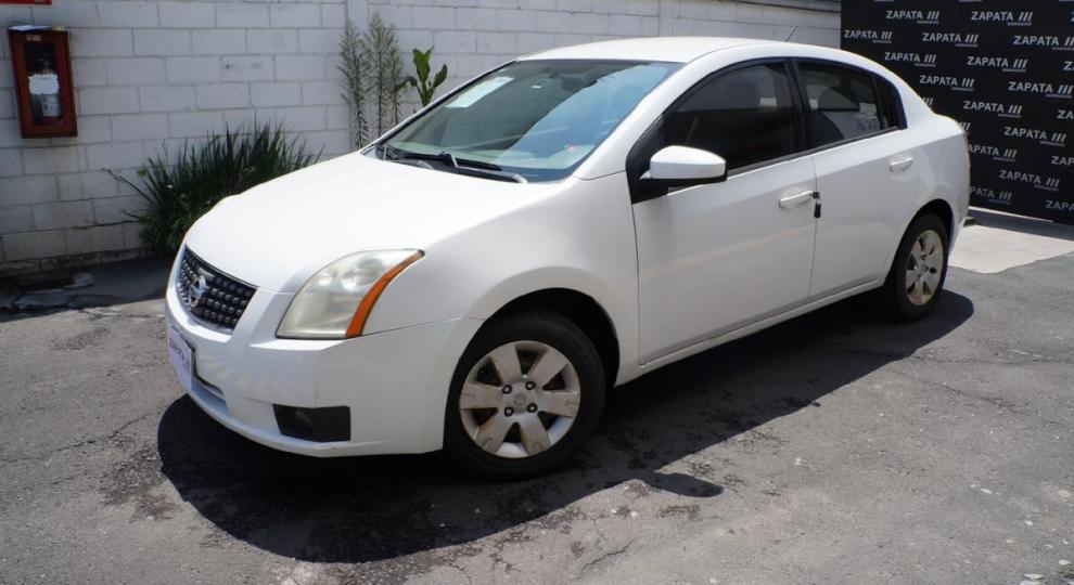 2015 Nissan Sentra Mexico Html Autos Post